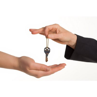 How to get the deposit back from landlord in Spain  Keys back