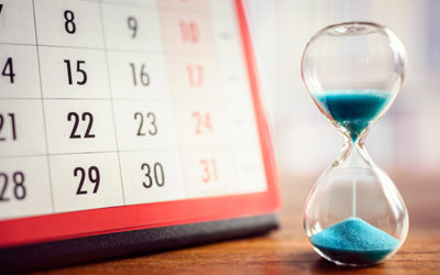 Time Limitations for Civil Legal Cases in Spain