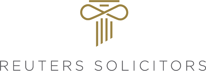 Reuters Solicitors