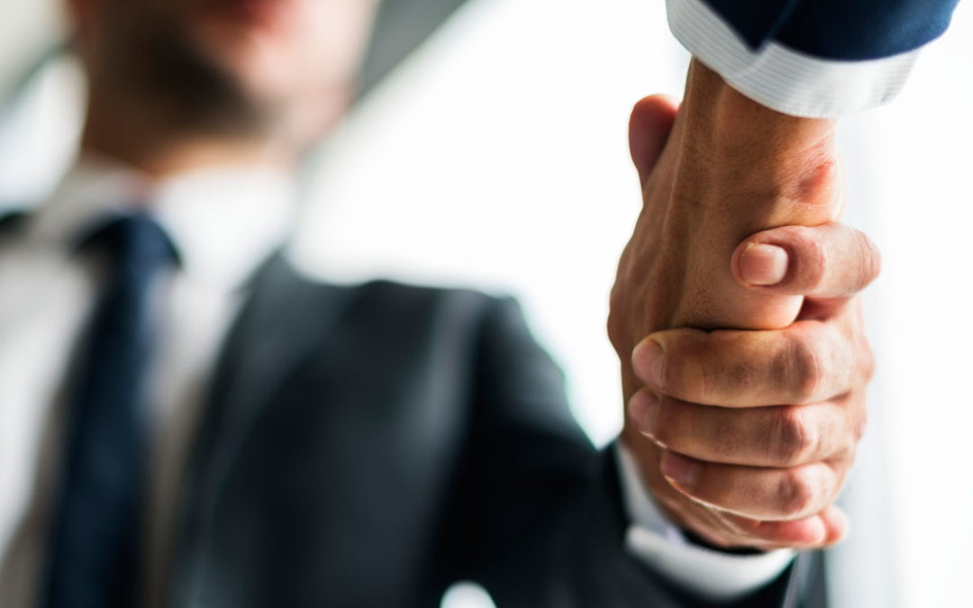 Dissolution of Joint Property Ownership in Spain – Co-ownership termination